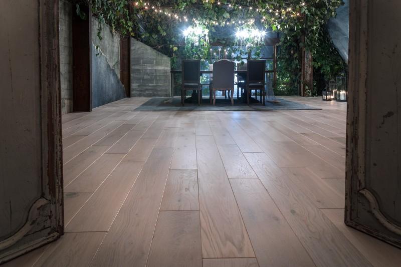Hardwood flooring | Chillicothe Carpet