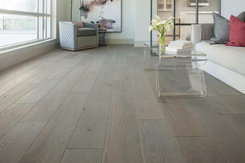 Vinyl flooring | Chillicothe Carpet