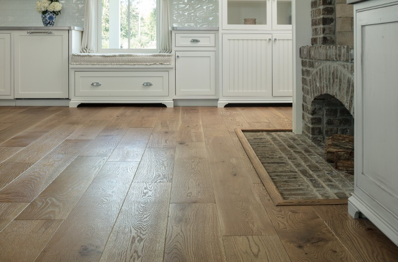 Buckingham york flooring | Chillicothe Carpet