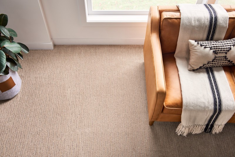 Subtle touch Carpet flooring | Chillicothe Carpet