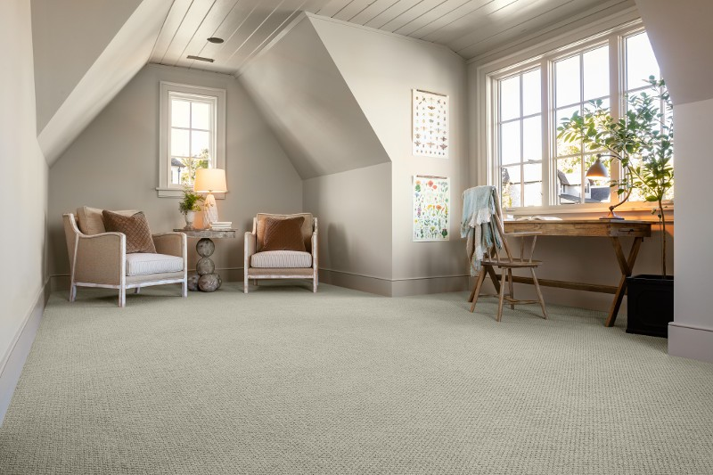 Carpet flooring | Chillicothe Carpet