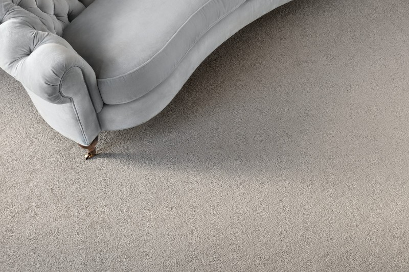 Carpet flooring Chillicothe, OH | Chillicothe Carpet