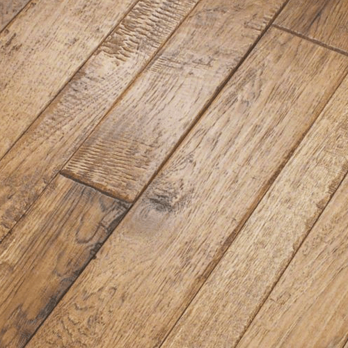 Hardwood flooring | Chillicothe Carpet