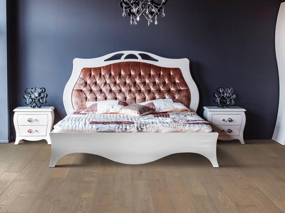 Mohawk hardwood flooring | Chillicothe Carpet