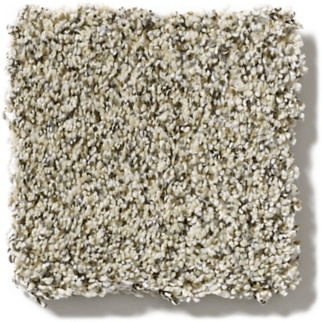 Carpet texture | Chillicothe Carpet