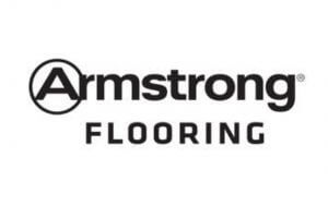 Armstrong logo | Chillicothe Carpet