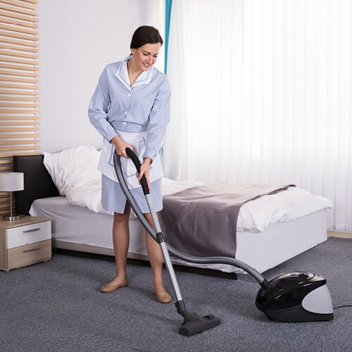 Carpet cleaning | Chillicothe Carpet