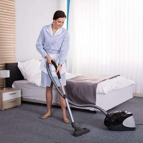 Carpet cleaning | Chillicothe Carpet
