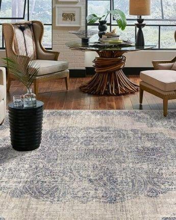 Area Rug | Chillicothe Carpet