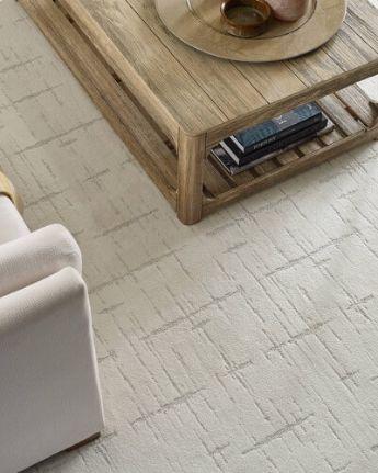 Carpet | Chillicothe Carpet