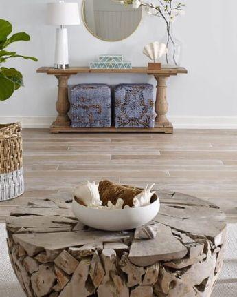 Laminate flooring | Chillicothe Carpet