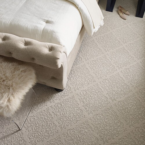 Chateau Fare | Chillicothe Carpet