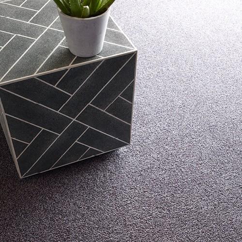 Carpet   Chillicothe Carpet