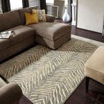 Modern living room | Chillicothe Carpet