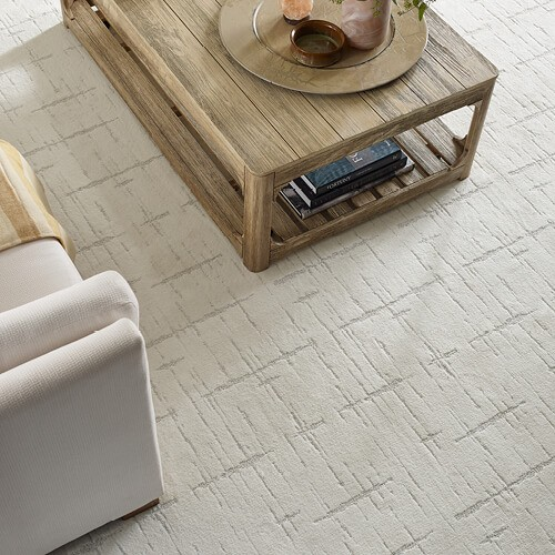 Custom area rug   Chillicothe Carpet