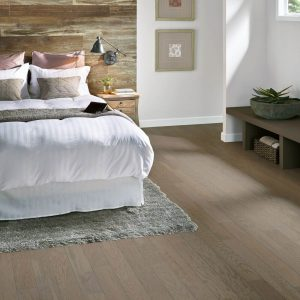 White Oak Engineered Hardwood | Chillicothe Carpet