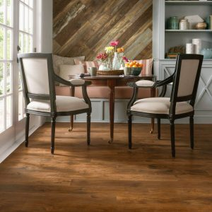 Woodland Hickory Laminate | Chillicothe Carpet