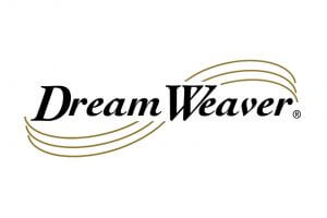 Dream weaver logo | Chillicothe Carpet