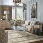 Living room | Chillicothe Carpet