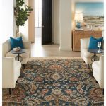 Area Rug | Chillicothe Carpet