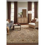 Curtains for window | Chillicothe Carpet