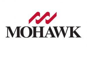 Mohawk logo | Chillicothe Carpet