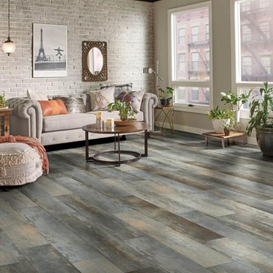 Lavish living room | Chillicothe Carpet