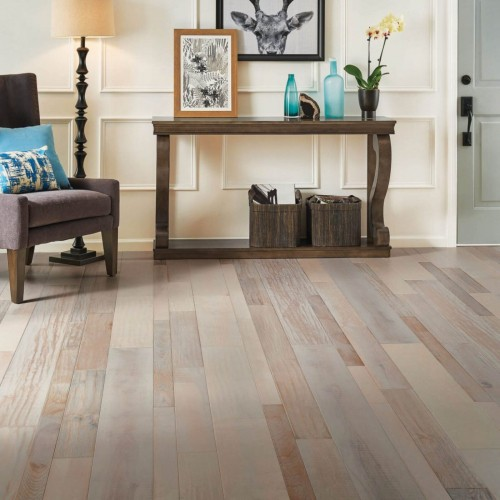 Engineered Hardwood Flooring | Chillicothe Carpet