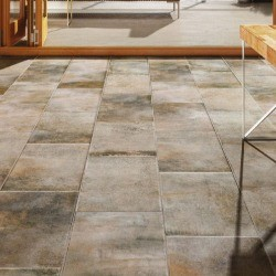 Daltile flooring | Chillicothe Carpet