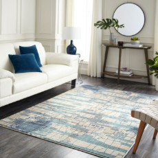 Karastan Area Rug | Chillicothe Carpet
