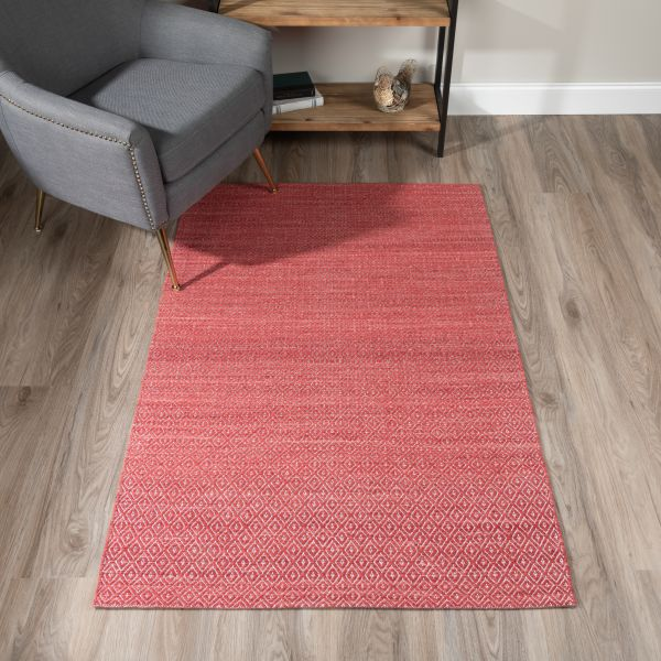 Fall Rugs | Chillicothe Carpet