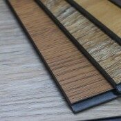 Vinyl samples | Chillicothe Carpet