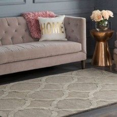 Artistic area rug | Chillicothe Carpet